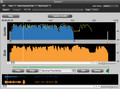 Synchro Arts VocALign Project 3 Plug-in
