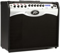 Peavey Vypyr Pro 100 - 100-watt 1x12