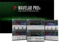 Steinberg WaveLab Pro 9 (boxed)