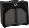 65amps The Whiskey 50-watt 1x12