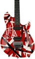 EVH Wolfgang Special - Striped