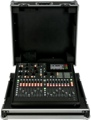 Behringer X32 Producer-TP Digital Mixer Tour Package