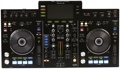 Pioneer DJ XDJ-RX Digital DJ System