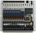 Peavey XR 1212 12-channel 600W Powered Mixer