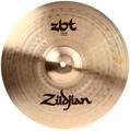 "Zildjian ZBT Crash Cymbal - 14"""