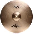 Zildjian ZBT Rock Ride - 20