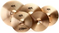 Zildjian ZBT 5 Box Set - 14