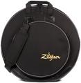 Zildjian Premium Cymbal Bag 22