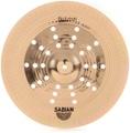 Sabian BB Pro Prototype - 14