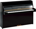 Yamaha b1 Acoustic Upright Piano