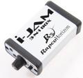 RapcoHorizon iJam 1-channel Active iPod / iPhone Interface