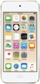 Apple iPod touch - 16GB - Gold