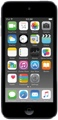 Apple iPod touch - 16GB - Space Gray