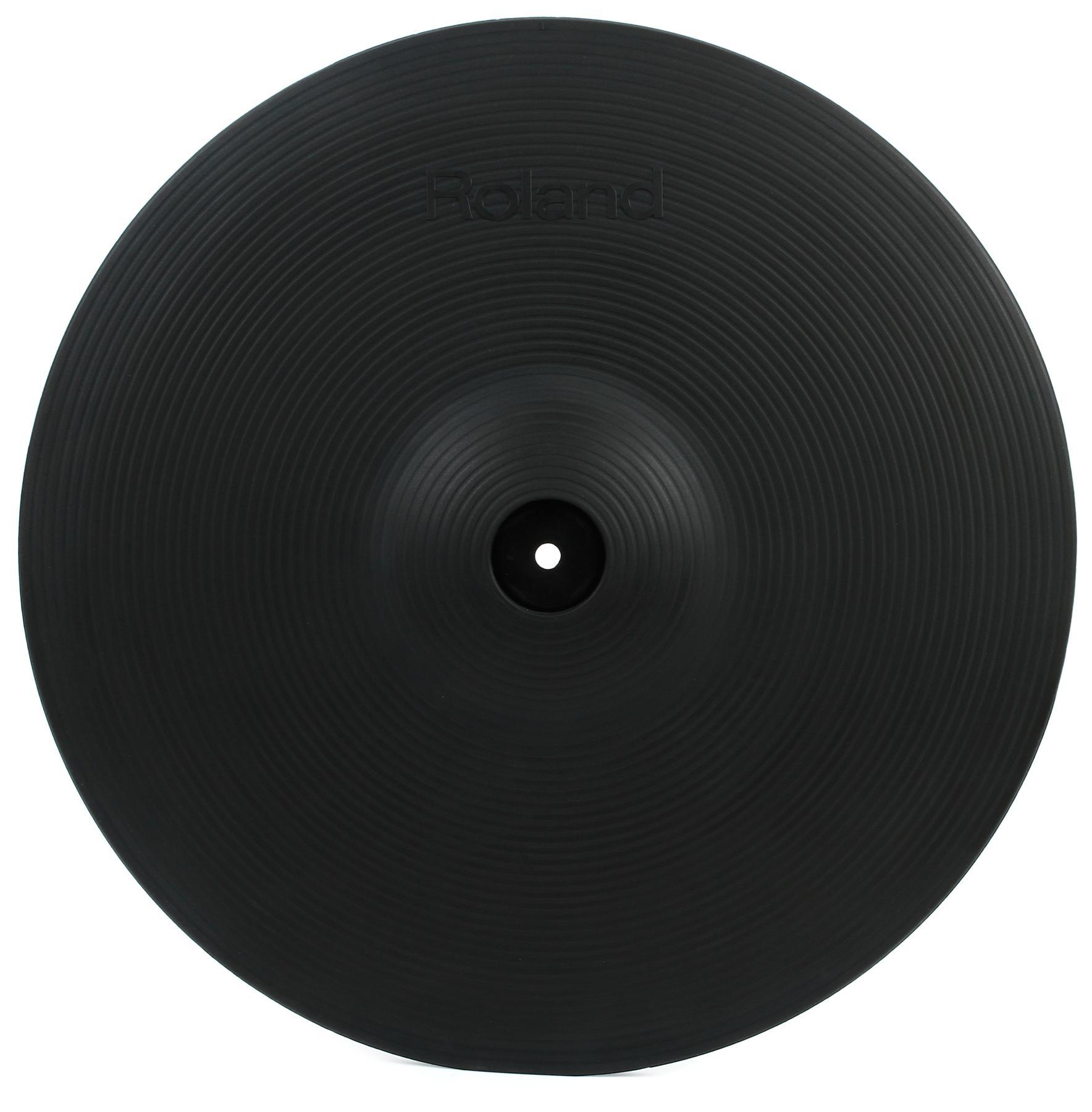 1. Roland CY-15R V-Cymbal