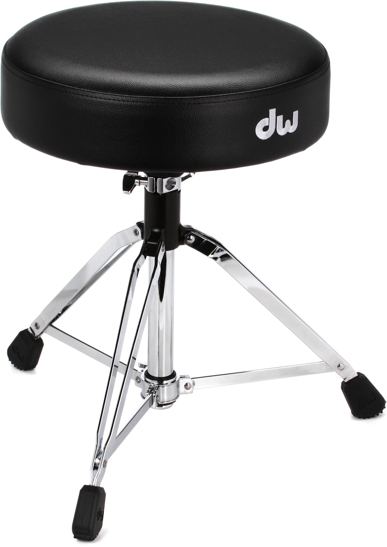 4. DW Drum Workshop CP9100M