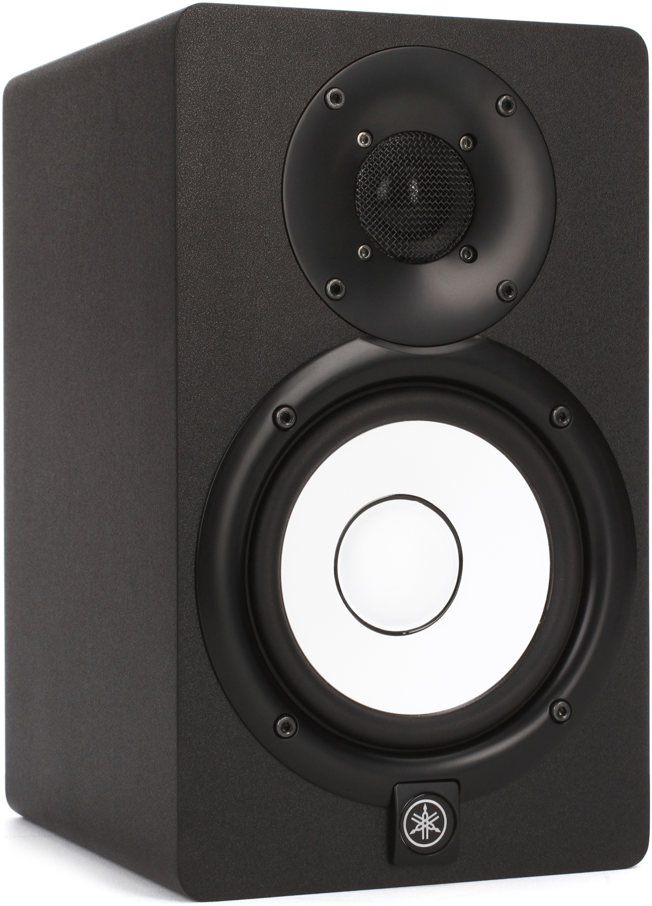 4. Yamaha HS5 Powered Studio Monitor