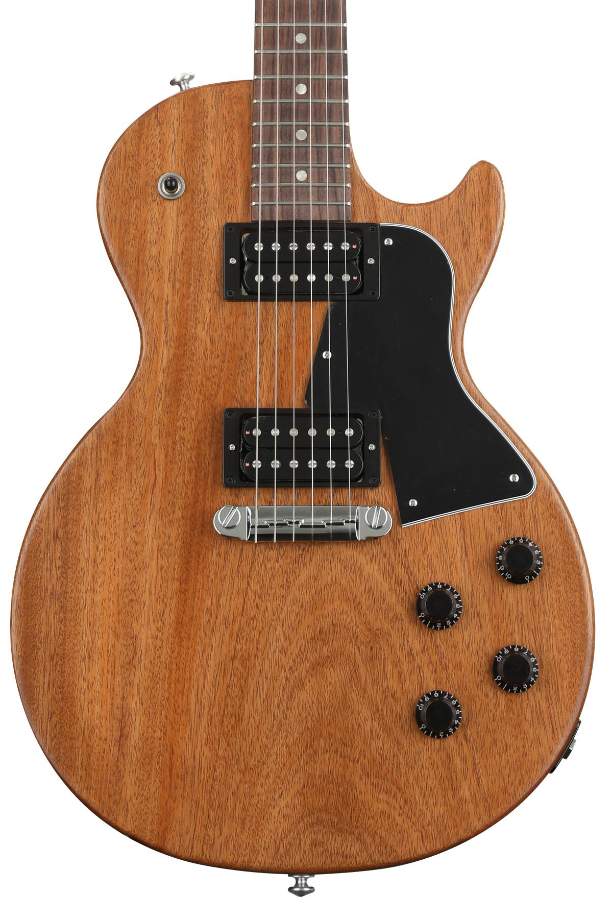 2. Gibson
