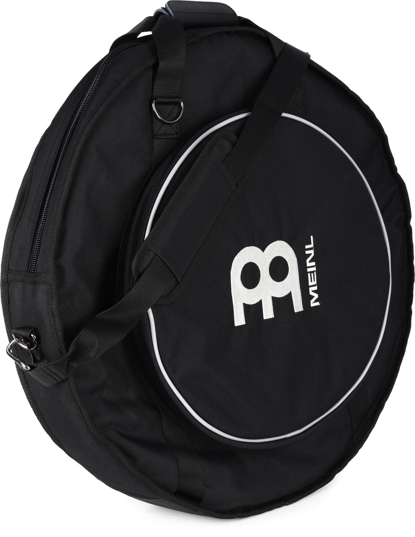 Meinl Cymbals Professional Cymbal Bag 22""