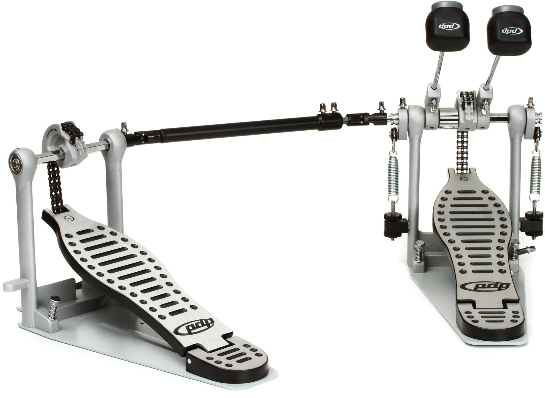 3. PDP Hardware Sale (Including this Double Bass Drum Pedal)