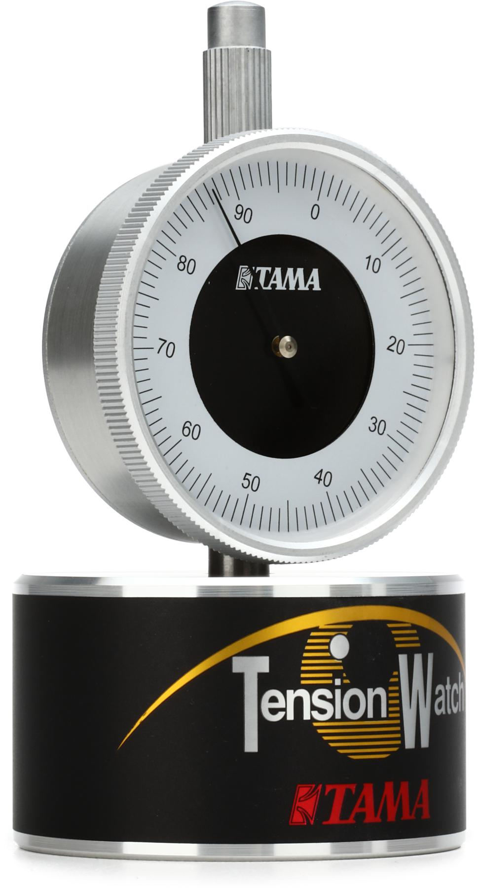5. TAMA TW100 Tension Watch