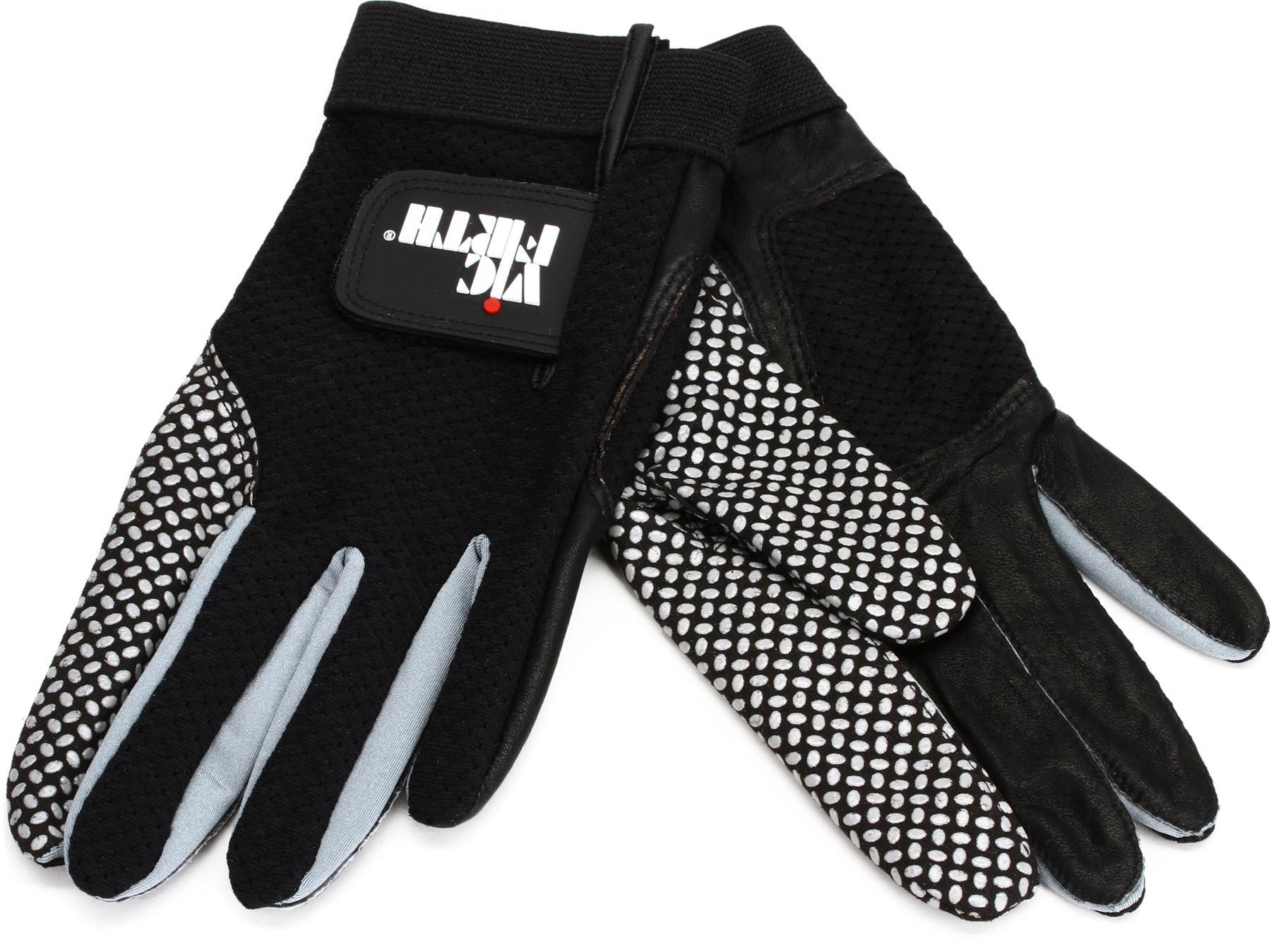 5. Vic Firth Drumming Glove