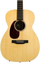 Martin 00X1AE Left-handed - Natural