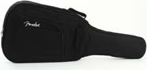Fender Accessories Urban Strat/Tele Gig Bag