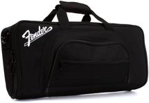 Fender Accessories Mustang Floor Controller Gig Bag