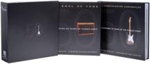 Fender Accessories Chronicles Ltd Ed Dlx Set
