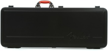 Fender Accessories ABS Molded Strat/Tele Case