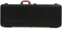 Fender ABS Molded Strat/Tele Case