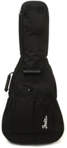 Fender Metro Semi-hollow Guitar Gig Bag