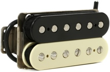 Fender Shawbucker 1 Humbucker Pickup