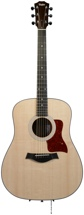 Taylor 110 Dreadnought - Natural