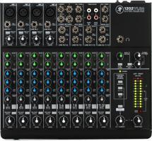 Mackie 1202VLZ4 Mixer