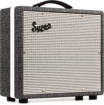 Supro 1700 Supreme & Comet 75-watt 1x12