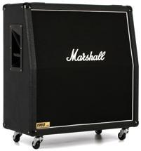 Marshall 1960A - 300W 4x12