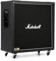Marshall 1960B - 300W 4x12