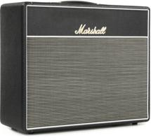 Marshall 1974CX 20-watt 1x12