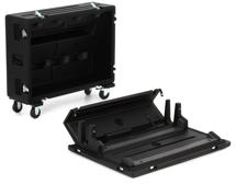 SKB 1RMQU32-DHW Roto Mixer Case for Allen & Heath QU32