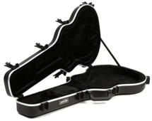 SKB 1SKB-35 Gibson 335 Guitar Case