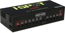 Truetone 1 SPOT PRO CS12 with 12 Isolated Outputs