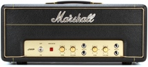 Marshall 2061X 20-watt Handwired Reissue Tube Head