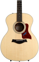 Taylor 214e Deluxe - Natural