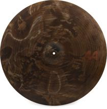 Sabian AA Apollo Ride - 24