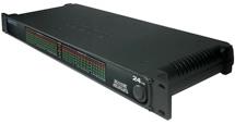 MOTU 24I/O Core System