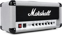 Marshall 2525H Mini Silver Jubilee 20/5-watt Tube Head
