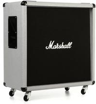 Marshall 2551BV Jubilee 280-watt 4x12