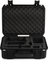 SKB EW Wireless Mic System Case