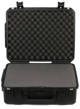 SKB Mil-Std Waterproof Case 7 - 20